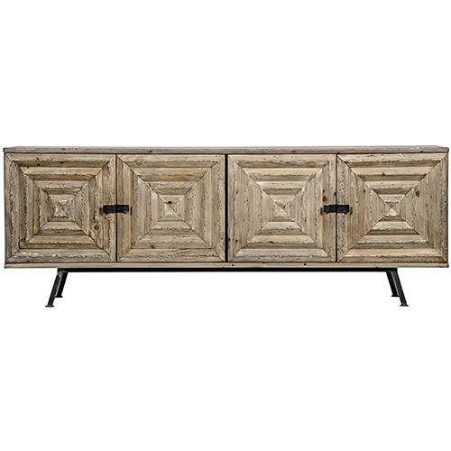 Buffets & Sideboards Category