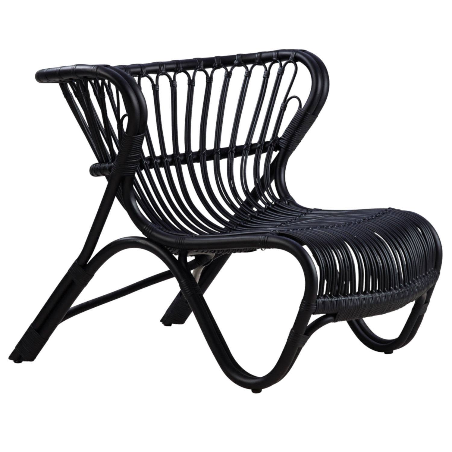 Chairs & Recliners Category