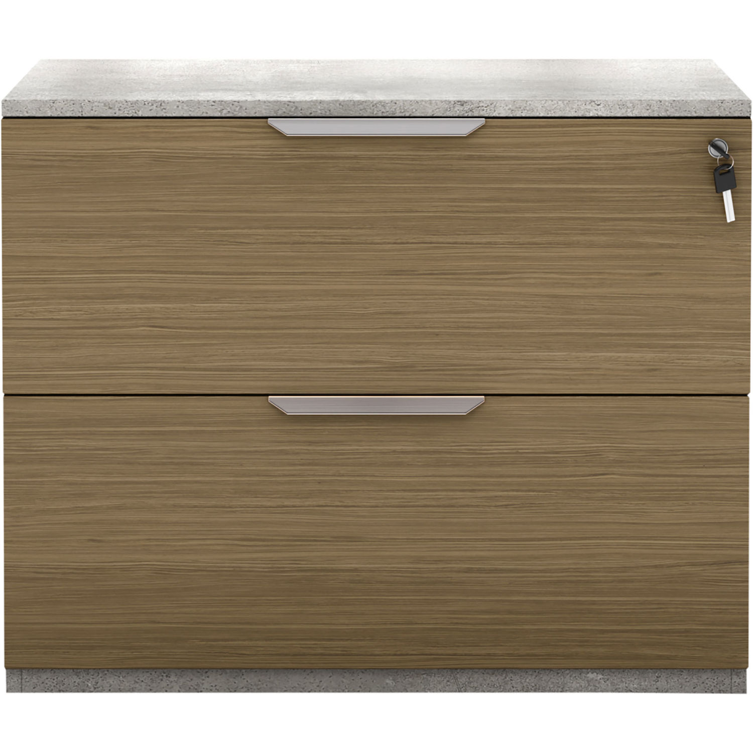 File Cabinets Category