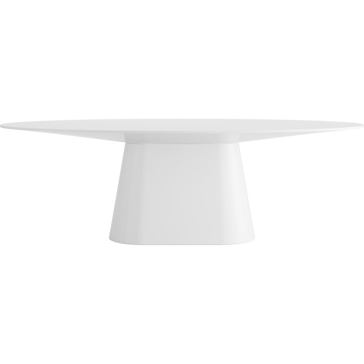 Dining Tables Category