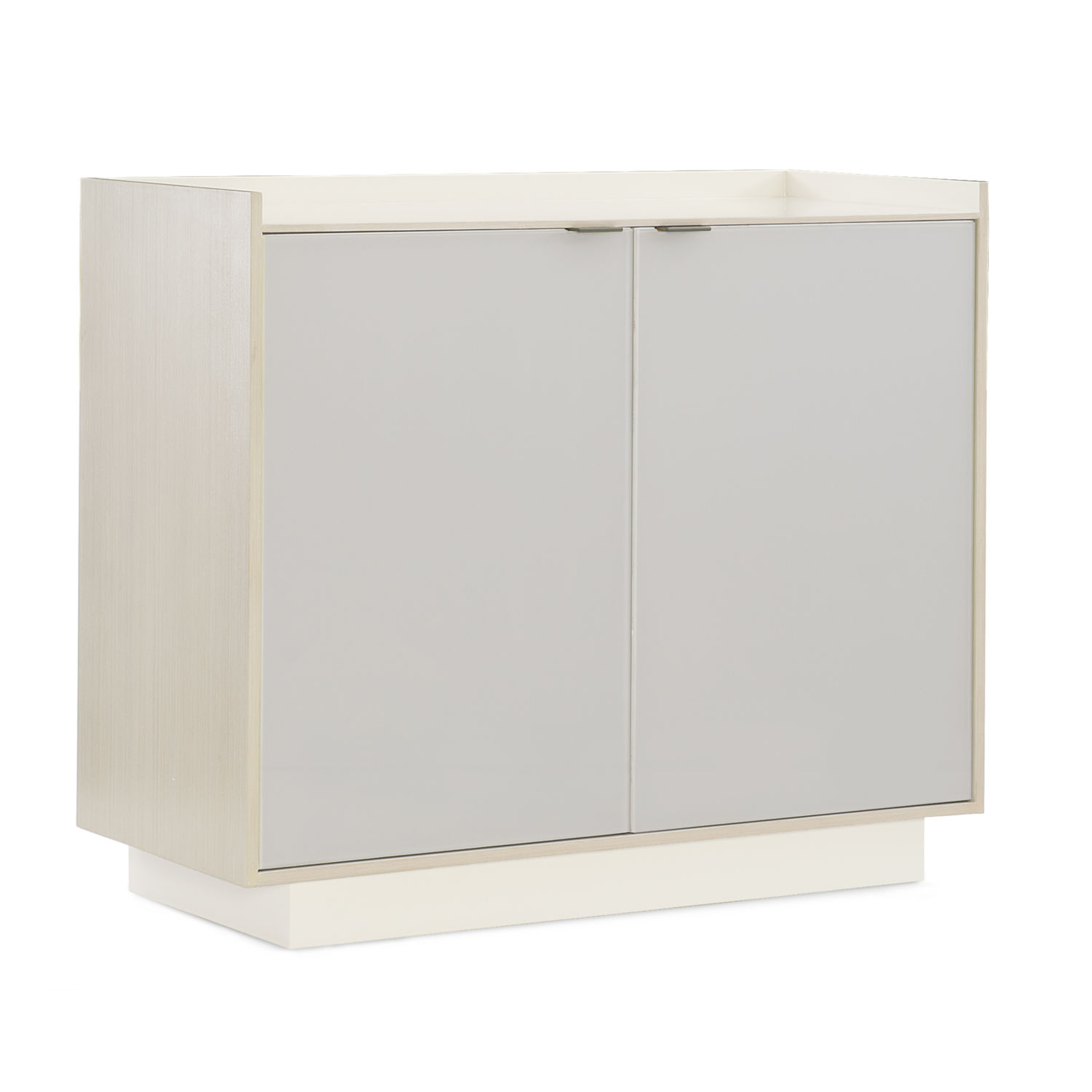 Accent Cabinets & Chests Category