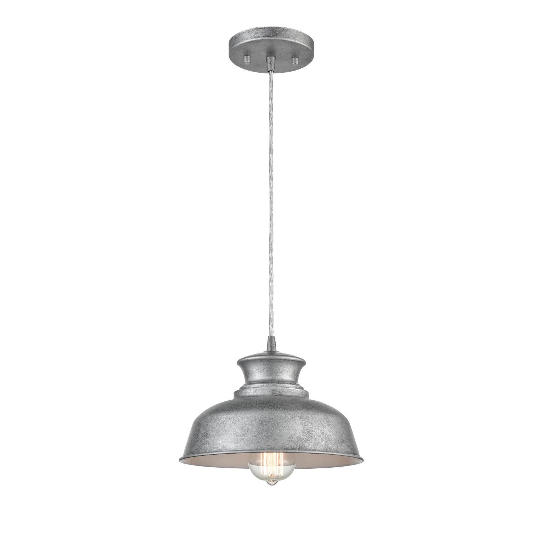 Bell, Urn & Warehouse visual nav