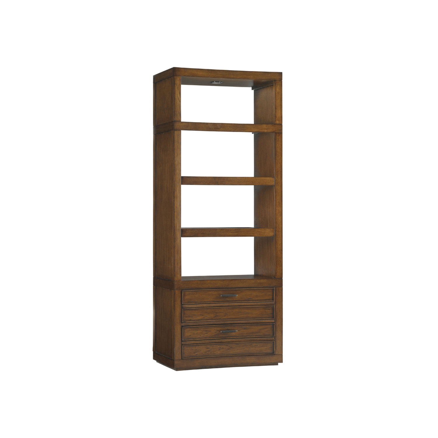 Shelves & Bookcases Category
