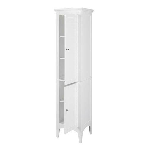 Linen Towers & Cabinets Category