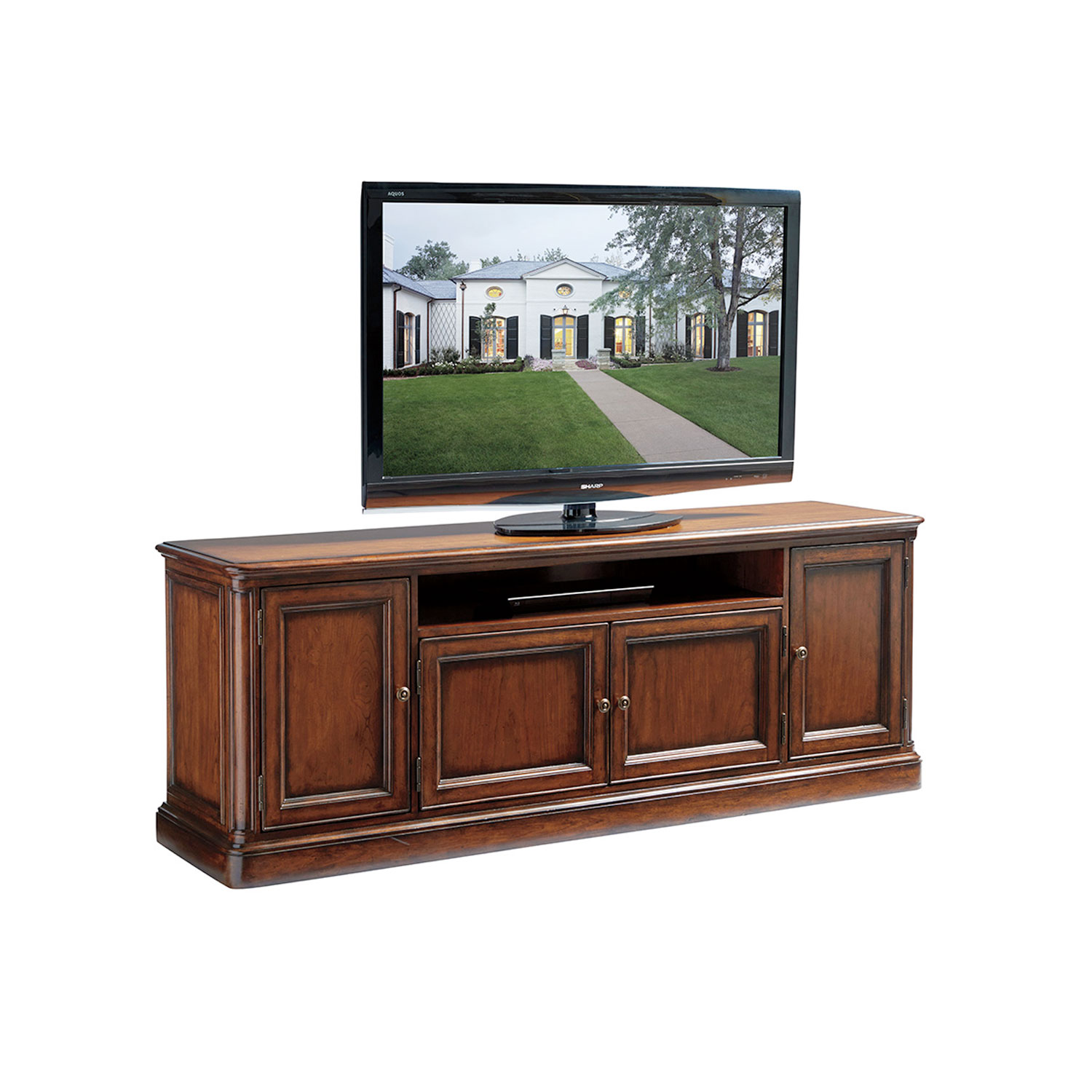 TV Stands & Cabinets Category