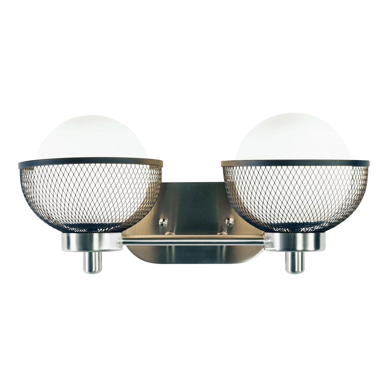 Bath Lighting Category