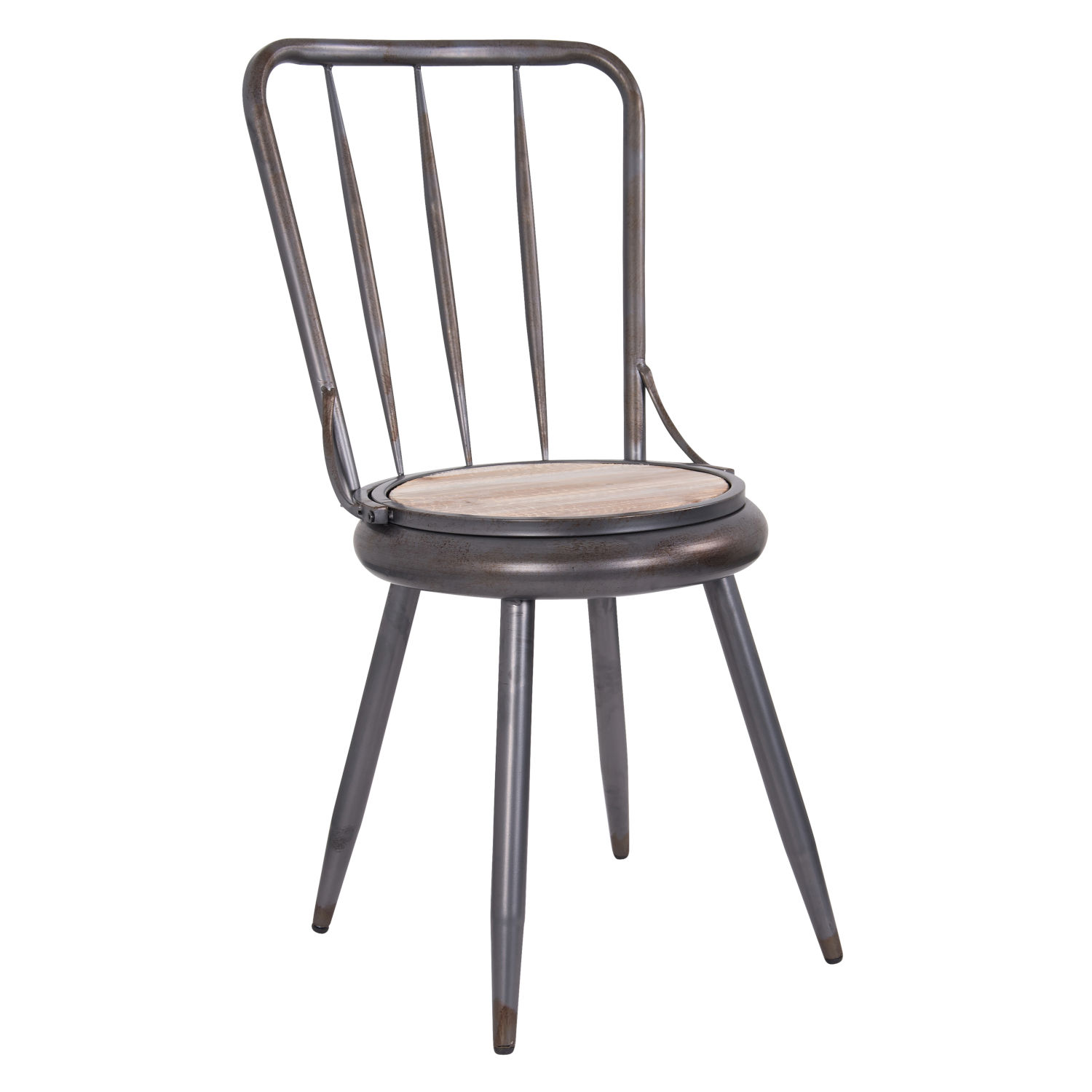 Accent Chairs Category