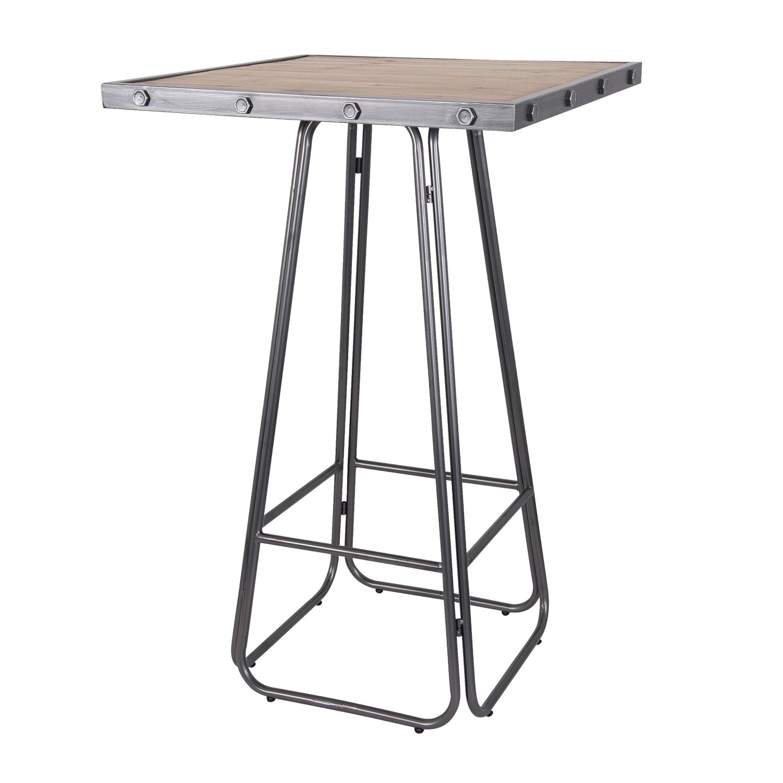 Pub Tables & Sets Category