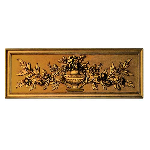 Wall Accents Category