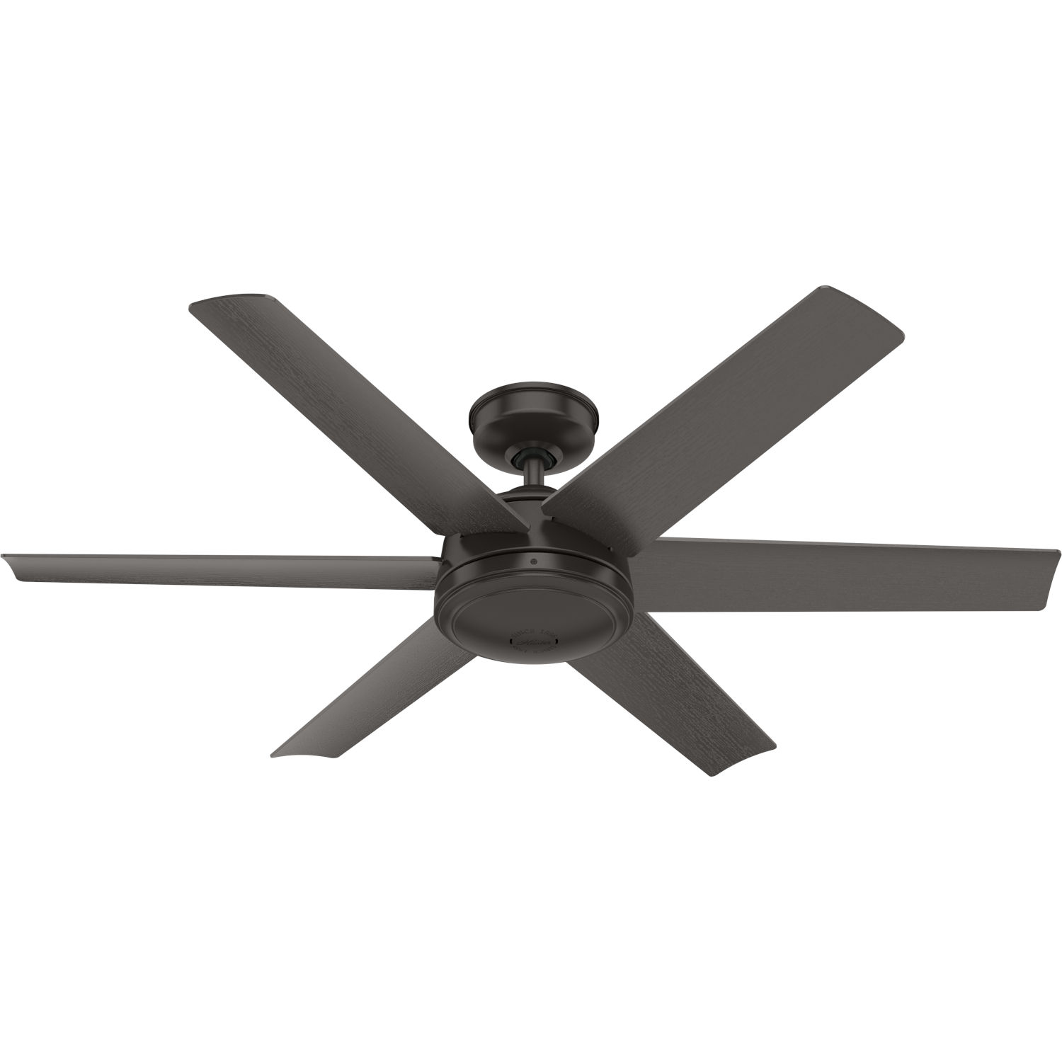 Ceiling Fans Category