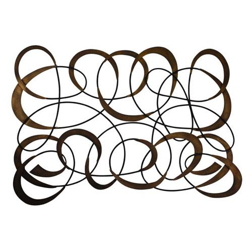 Wall Sculpture Category