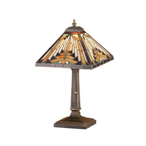Table Lamps Category