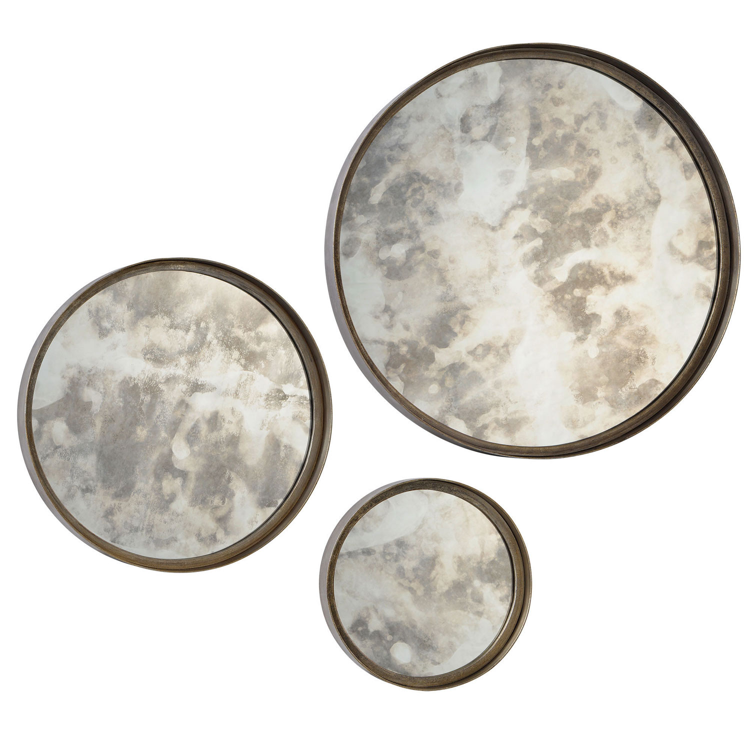 Mirror Sets Category