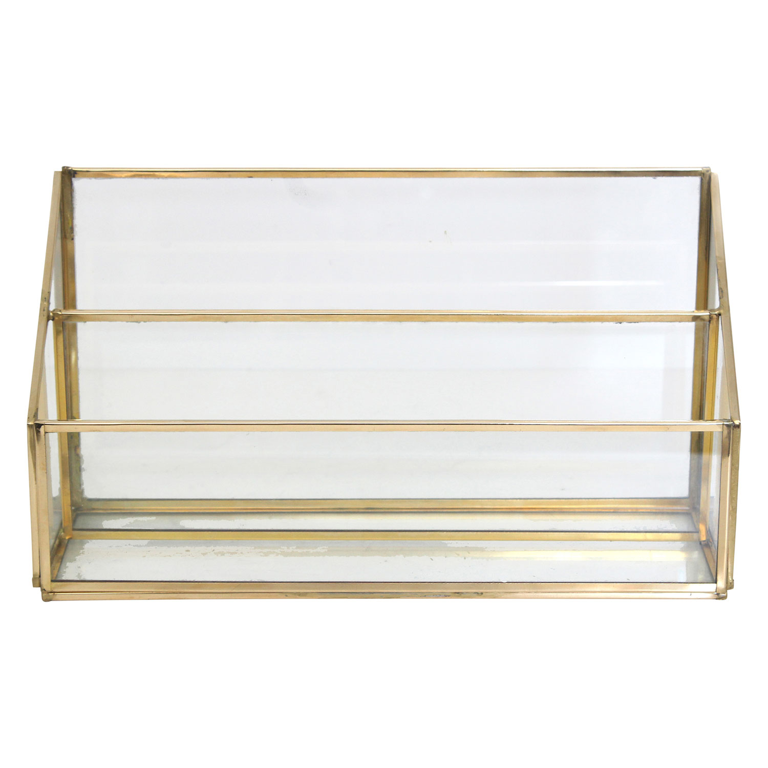 Office & Desk Accessories Category