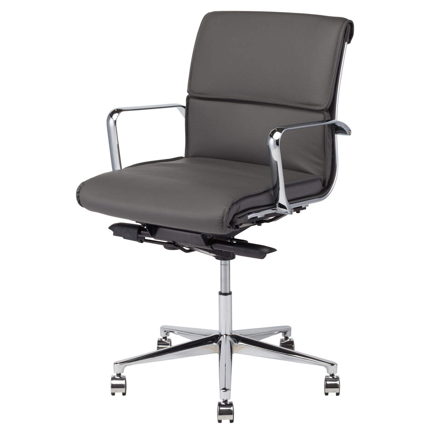 Office Chairs Category