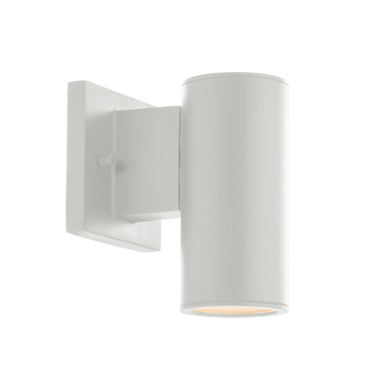 Wall Sconces Category