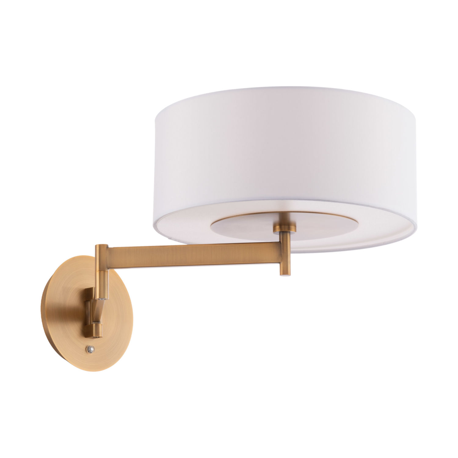 Swing Arm & Plug In Lamps Category