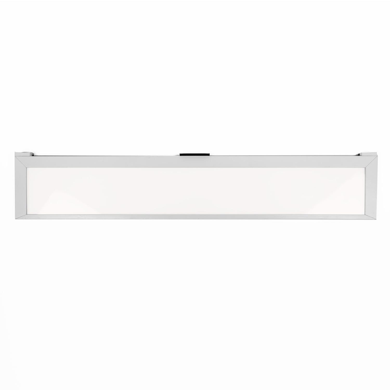 Under Cabinet Lighting Category