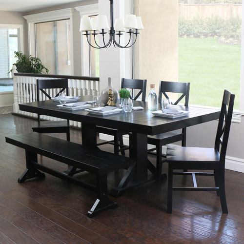 Dining Sets Category