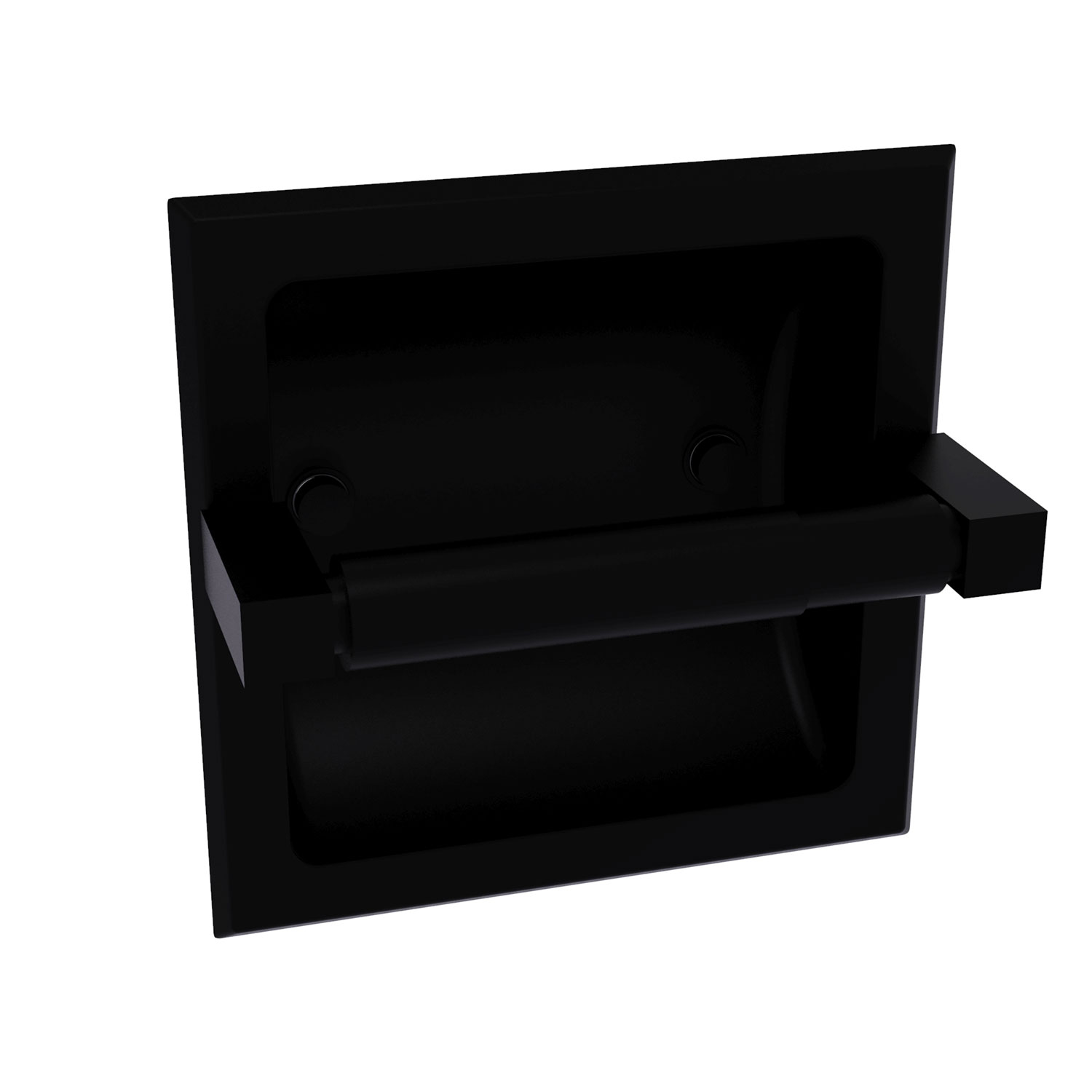 Toilet Paper Holders Category