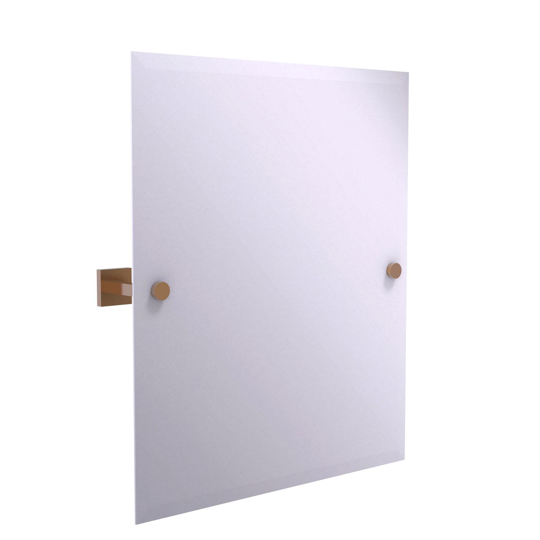 Wall Mirrors Category