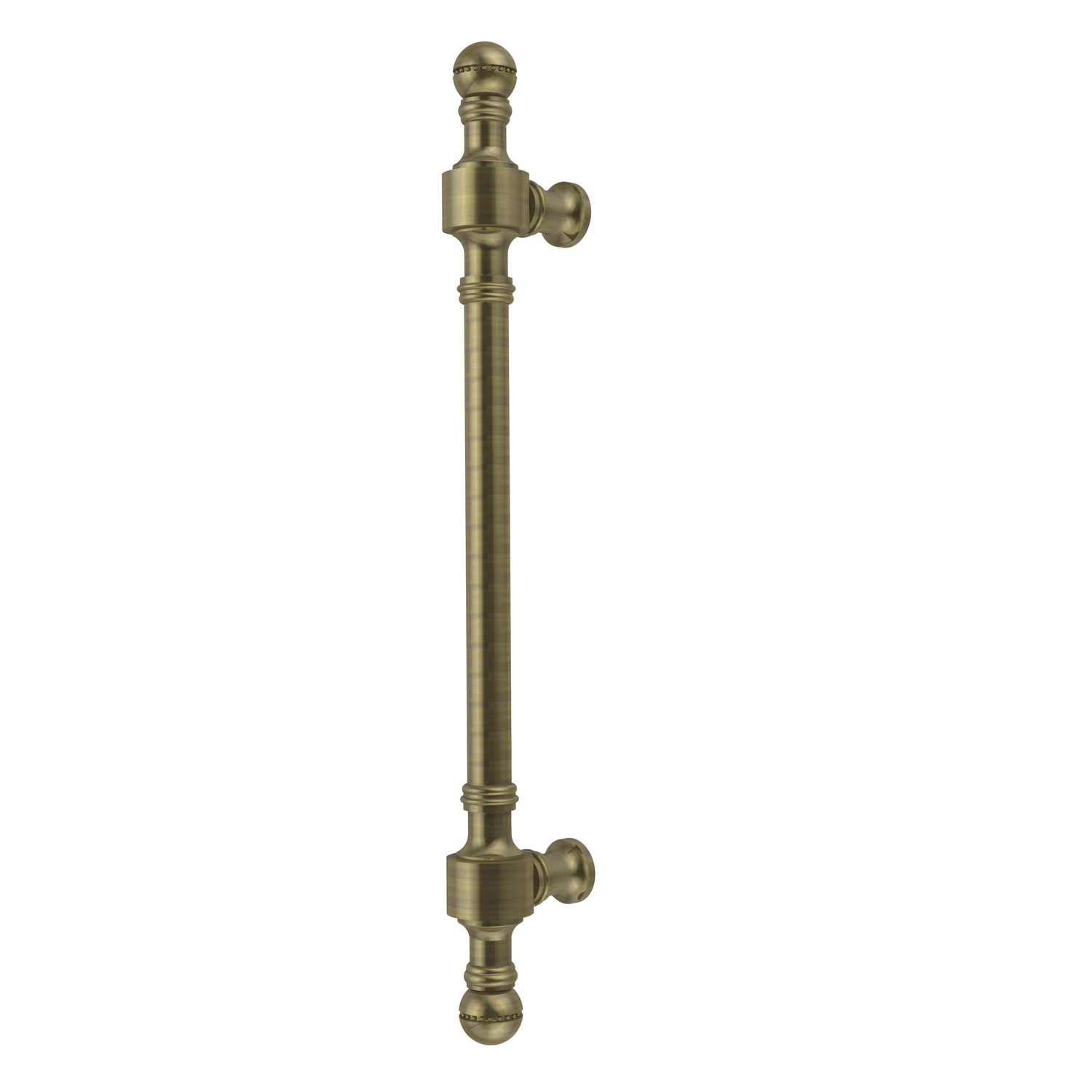 Cabinet Hardware & Knobs Category